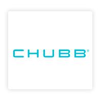 cliente-chubb
