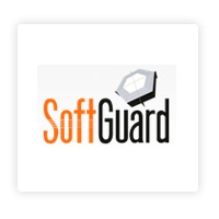 parceiro-softguard