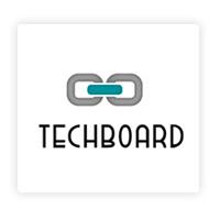 parceiro-techboard