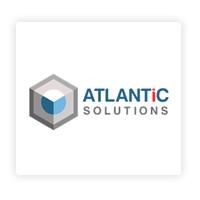 parceiro-atlantic