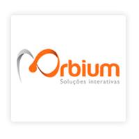parceiro-orbium