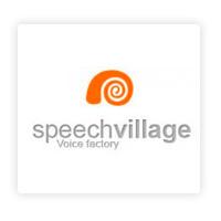 parceiro-speechvillage