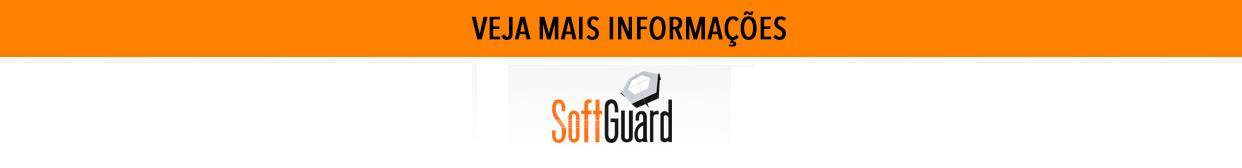 SoftGuard2