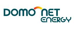 domo-energy